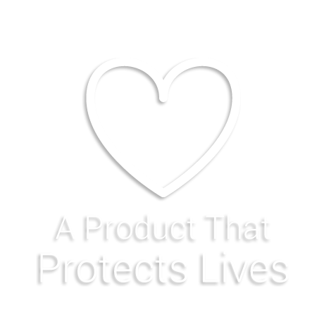 Protect Lives