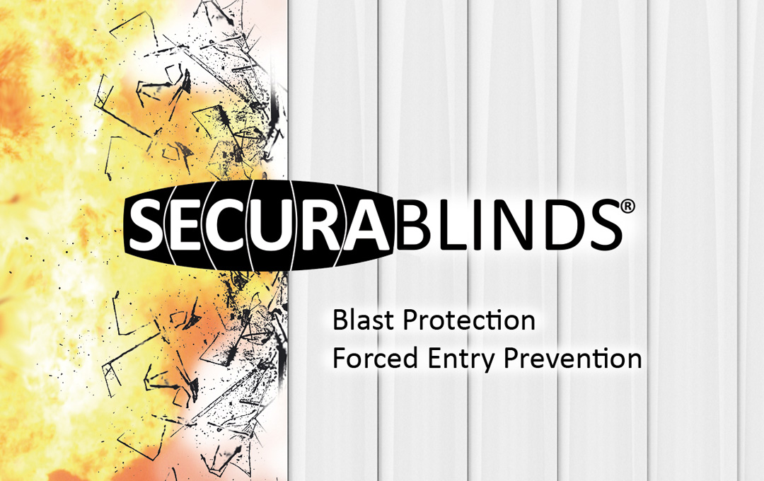 Securablinds Security Blinds